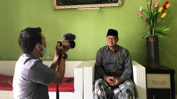 PKS Lampung Utara Siapkan Calon Wakil Bupati untuk Dampingi Budi Utomo