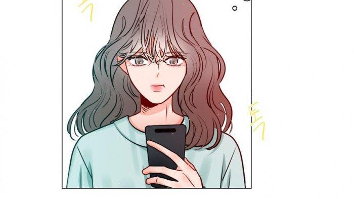 Spoiler Webtoon Play Pli Episode 18