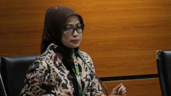 KPK: Jangan Pilih Calon Kepala Daerah yang Tawarkan Uang