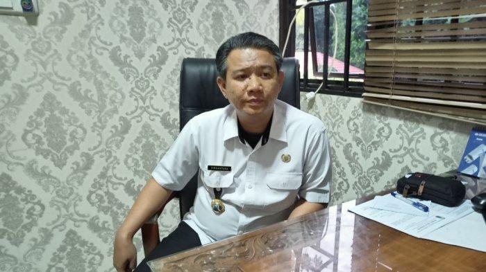 6 Bulan, 25 Paket Proyek Barang dan Jasa di Lampung Selatan Sudah Selesai Tender