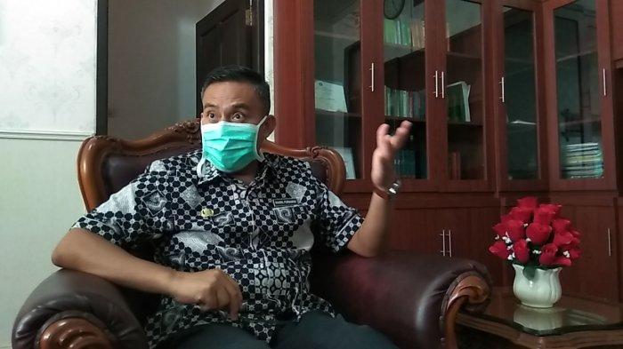 Tata Cara Salat Idul Fitri di Rumah Menurut Kemenag Lampung