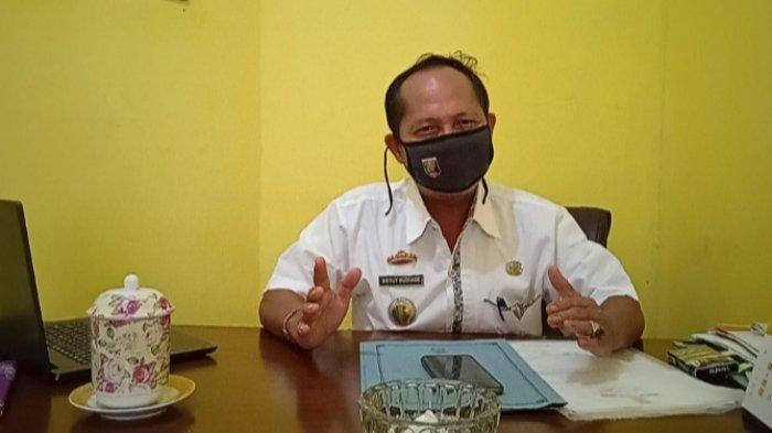 Ada 66 Kasus Baru Covid-19 di Lampung Timur