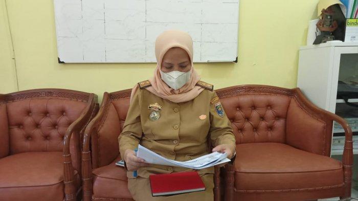 Akhir Juni PPDB SMP Kota Metro Dibuka Secara Online