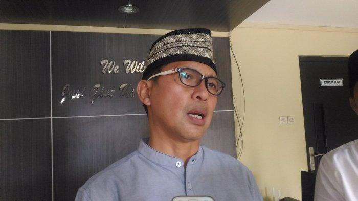 Polda Lampung Bantu Polres Mesuji Buru 2 Pelaku Penembakan Komang Tis