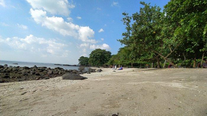Kisruh Pantai Queen Artha Berakhir, Amrullah SH Cabut Blokir dan Akui Donny Pembeli Beritikad Baik