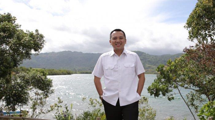 Pemprov Lampung Beri 40 Beasiswa Program Study Wisata Polinela