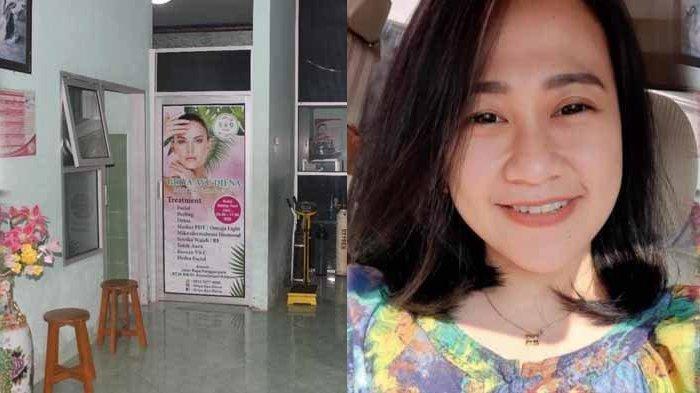 Polisi Kantongi Ciri-ciri Pelaku Pembakar Bidan di Malang Hidup-hidup