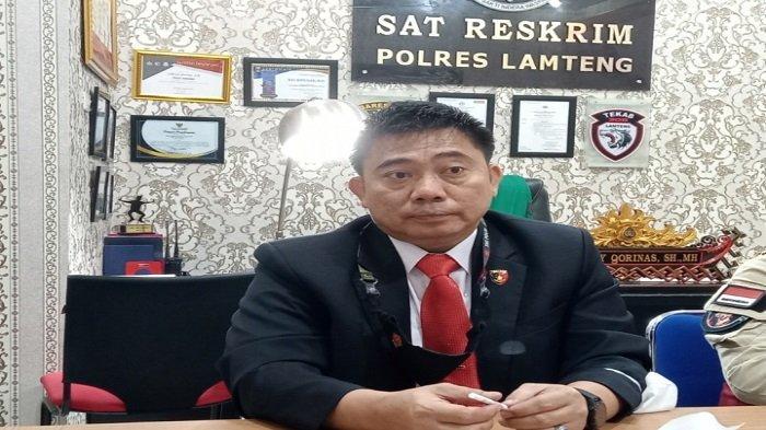 Polisi Kejar 4 Tersangka Pengeroyokan Berujung Maut di Lampung Tengah