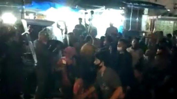 Polda Lampung Sebut Video Hoaks yang Disebar Oknum Guru Metro Terjadi di Aceh