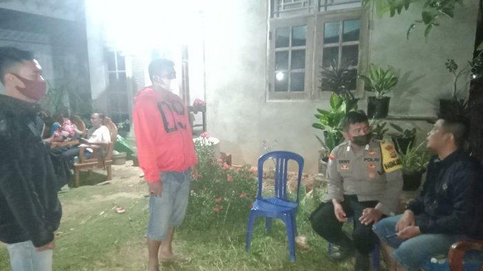 Polisi Simpulkan Lansia Pringsewu Lampung Murni Meninggal Digigit Ular