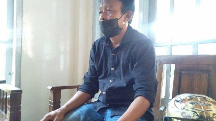 Ditolak Empat Rumah Sakit Berbeda, Pemuda Metro Lampung Pasrah dan Meninggal di Rumah