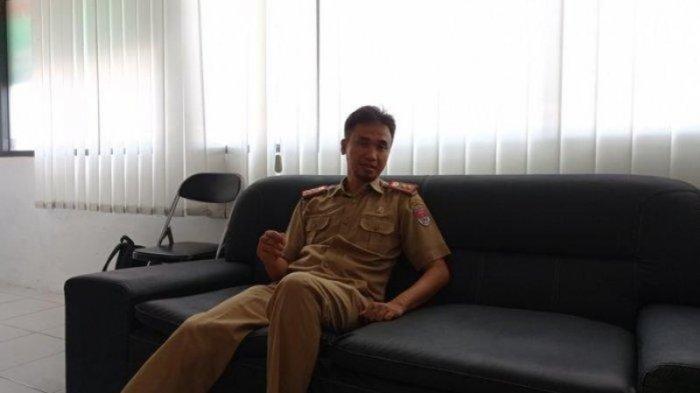 Posko Pengaduan THR di Mesuji Nihil Laporan