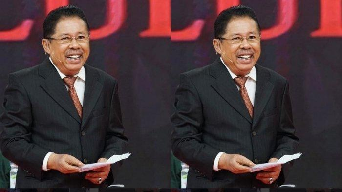 ILC TV One Selasa 9 Juli 2019 Bahas Tema Rebutan Kursi, Rebutan Rezeki?