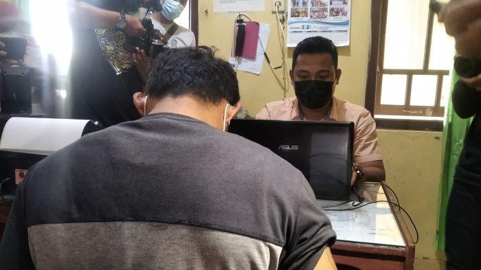 Perempuan Disabilitas di Lampung Selatan Dirudapaksa Kerabat dengan Dalih Diajak Nonton TV