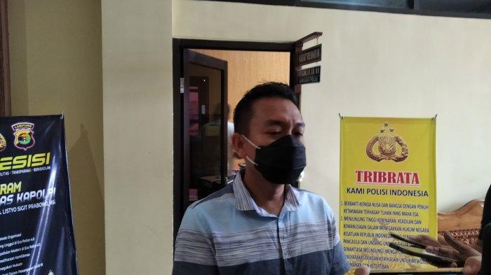 Pria Dikeroyok Anak Punk, Polresta Bandar Lampung Duga Ada 7 Pelaku