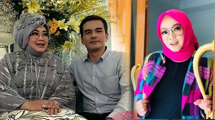 Jenazah Rina Gunawan, Istri Teddy Syach, Akan Dimakamkan di TPU Tanah Kusir