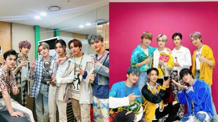 NCT Dream Siapkan 3 Lagu dalam Album Repackage Hello Future