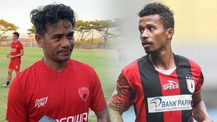 Profil PSM Makasar di Liga 1 2021, Ayam Jantan dari Timur Kedatangan Ilham Udindan Friska Womsiwor