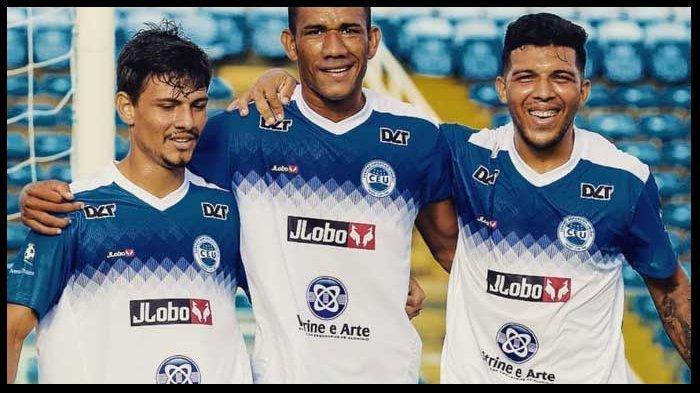 PROFIL Tim Persebaya di Liga 1 2021, Bajul Ijo Kedatangan Pemain Anyar Asal Brasil