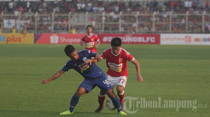 PROFIL Tim PSIS Semarang di Liga 1 2021, serta Daftar Skuad dan Pelatih PSIS