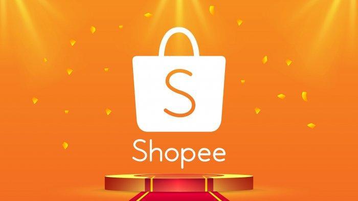 Promo Shopee Oktober 2020, Diskon hingga 80 Persen