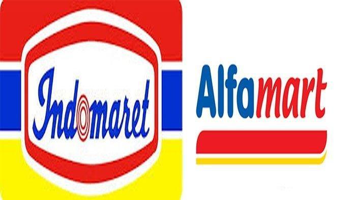 Promo Alfamart dan Indomaret Hari Ini 30 Juni 2020, Diskon Kebutuhan Rumah Tangga hinggaCamilan