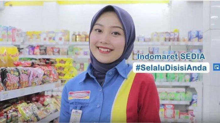Promo Indomaret Super Hemat Periode 4 hingga 10 November 2020