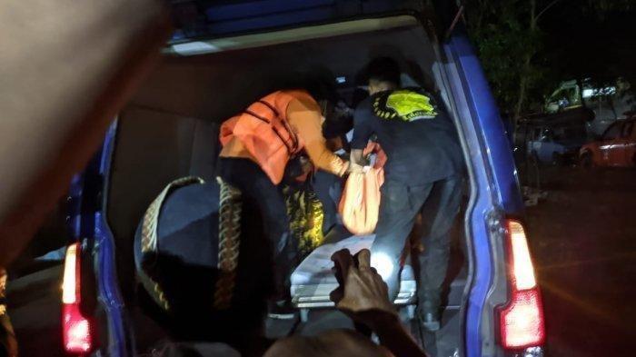 Peran Orang Pintar di Balik Penemuan Balita Korban Perahu Terbalik Waduk Kedung Ombo