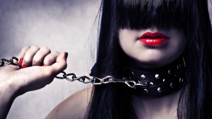 Ciri-ciri Psikopat yang Perlu Diwaspadai, Penyebab dan CaraMencegahnya