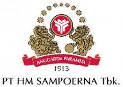 Lowongan Kerja PT HM Sampoerna, Dibutuhkan 20 Posisi Lulusan S1 dan S2