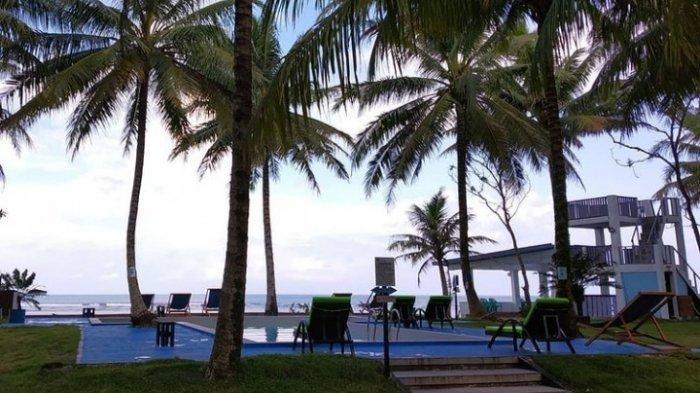 Vilanya Disewakan Secara Ilegal, Pengusaha Australia Lapor ke Polda Lampung
