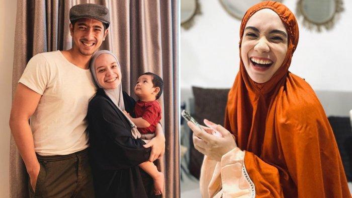 Alasan Artis Arya Saloka dan Putri Anne Tak Pakai Cincin Nikah, Tidak Punya Foto Prewedding