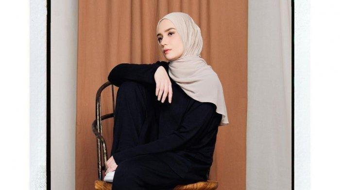 Istri Arya Saloka Ungkap Kesedihan, Kembali Tak Bisa Berpuasa Tahun Ini