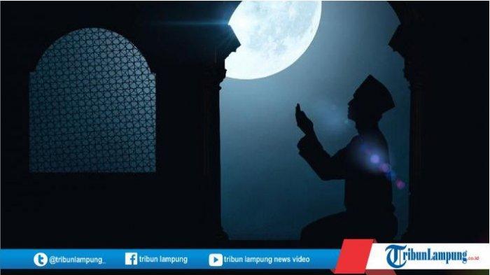 Bacaan Doa Niat Mandi Junub dan Tata Cara Mandi Wajib