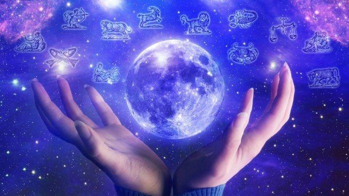 Ramalan Zodiak atau Horoskop Besok Jumat 20 Desember 2019, Bersiaplah Mereguk Sukses
