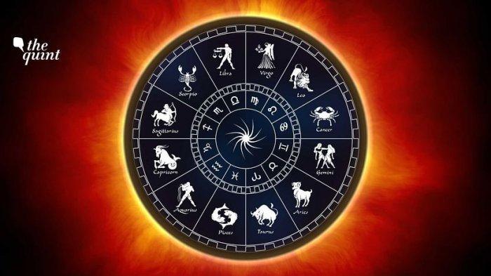 Ramalan Zodiak atau Horoskop Besok Kamis 13 Februari 2020, Virgo Jaga Kebahagiaan, Libra Sabar