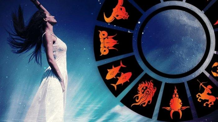 Ramalan Zodiak atau Horoskop Besok Kamis 2 Januari 2020, Cancer Moodiness, Virgo Beruntung