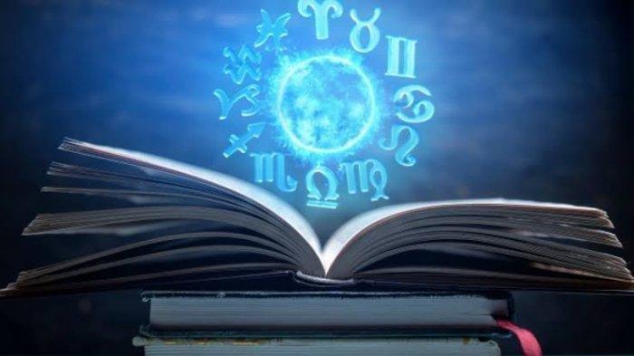 Ramalan Zodiak atau Horoskop Besok Kamis 20 Agustus 2020