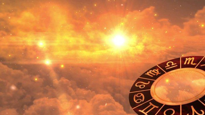 Ramalan Zodiak atau Horoskop Besok Kamis 25 Juli 2019, Leo Jaga Keharmonisan Virgo Lebih Sibuk