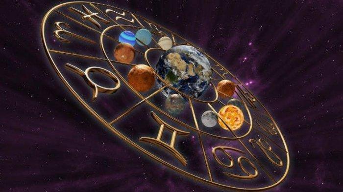 Ramalan Zodiak atau Horoskop Besok Kamis 3 September 2020