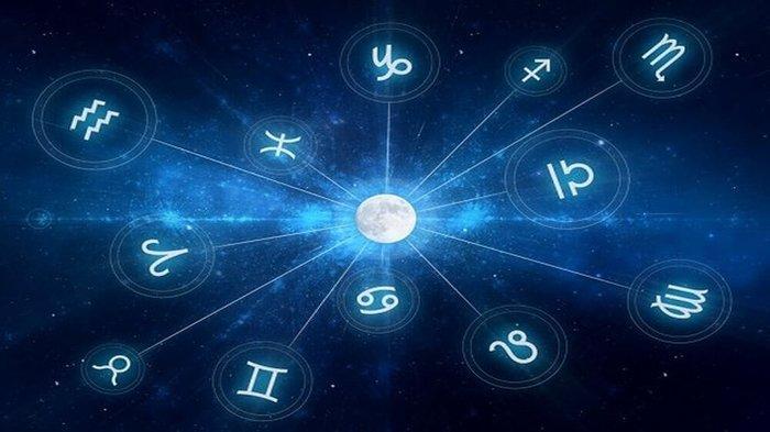 Ramalan Zodiak atau Horoskop Jumat 6 Desember 2019, Cancer Jaga Kesehatan
