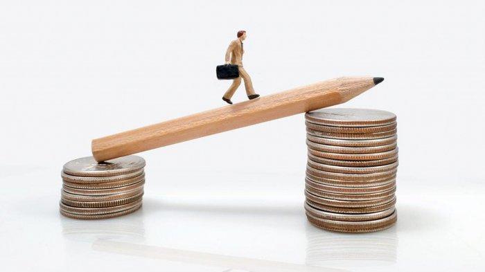 Nilai Investasi Capai Rp 1 M, Pemkab Lamsel Terima Dua Pengajuan Usaha Skala Besar