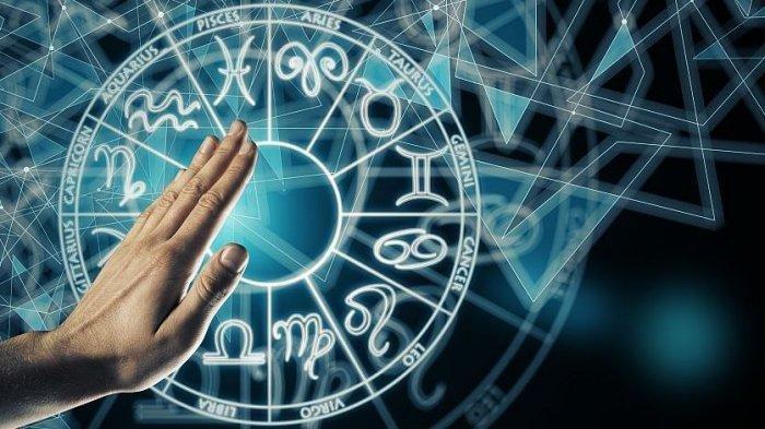 Ramalan Zodiak atau Horoskop Hari Ini Minggu 30 Agustus 2020, Saatnya Dapat Uang Banyak