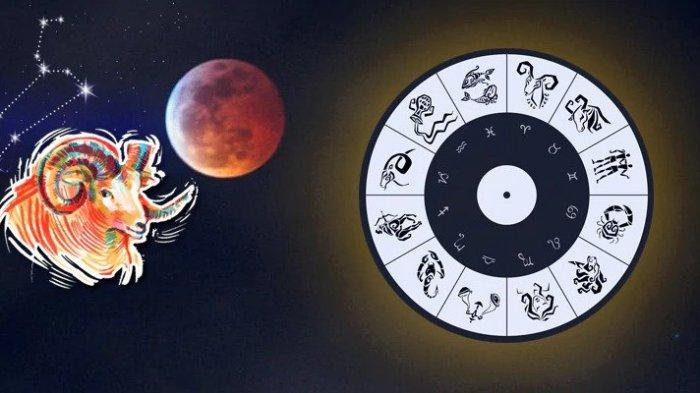 Ramalan Zodiak atau Horoskop Besok 22 Januari 2020, Zodiak yang Menyembunyikan Perasaan Buruk