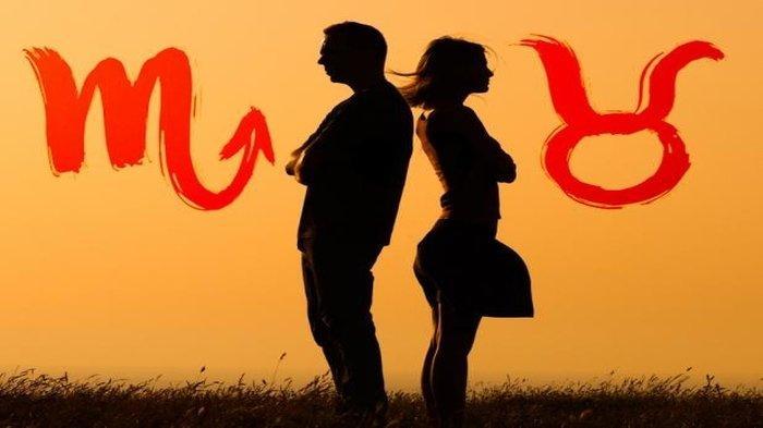 Ramalan Zodiak Cinta Sabtu 22 Agustus 2020, Cancer Berselisih, Libra Tegang