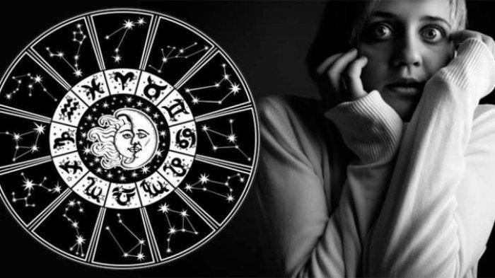 Ramalan Zodiak atau Horoskop Besok Rabu 8 Januari 2020, Taurus Fleksibel Gemini Emosional