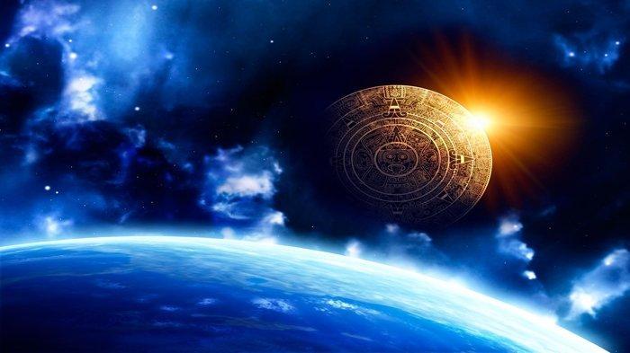 Ramalan Zodiak atau Horoskop Besok Sabtu 1 Februari 2020, Taurus Kehilangan Peluang Berharga