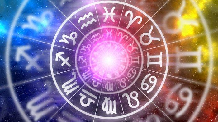 Ramalan Zodiak atau Horoskop Besok Sabtu 15 Februari 2020, Cancer Sembunyikan Perasaan Egoistis