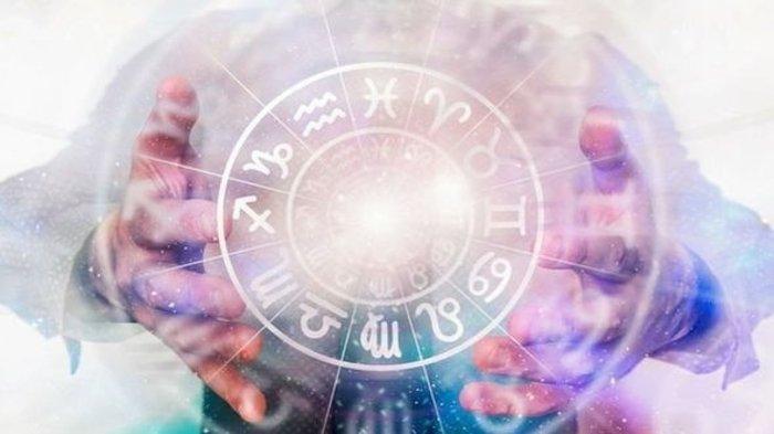 Ramalan Zodiak Cinta Senin 14 September 2020, Cancer Ragu, Libra Kecewa