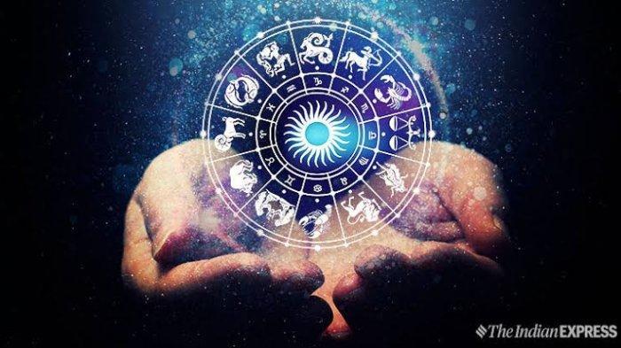 Ramalan Zodiak atau Horoskop Besok Selasa 14 Januari 2019, Harus Mulai Kompromi